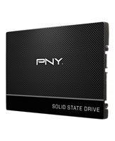 PNY SSD CS900 2.5'' SATA-III 120GB