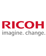 Ricoh SP230 Drum unit