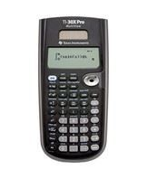 Texas TI-30X Pro MultiView™ Scientific calculator