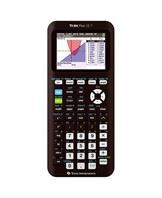 Texas TI-84 Plus CE-T Graphing calculator