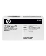 HP Toner Collection Unit 36000 sider