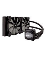 CORSAIR Hydro Series H110i Extreme Performance Liquid CPU Cooler Processors flydende kølesystem