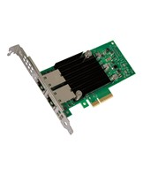 Intel Ethernet Converged Network Adapter Netværksadapter PCIe 3.0 x4