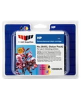 MMPS Value Pack No.364XL (N9J74AE)