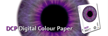 A4 90 gram Digital Color Paper